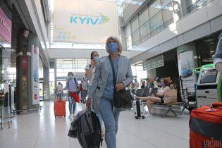 В Минздраве ждут новую вспышку COVID-19 с октября по апрель