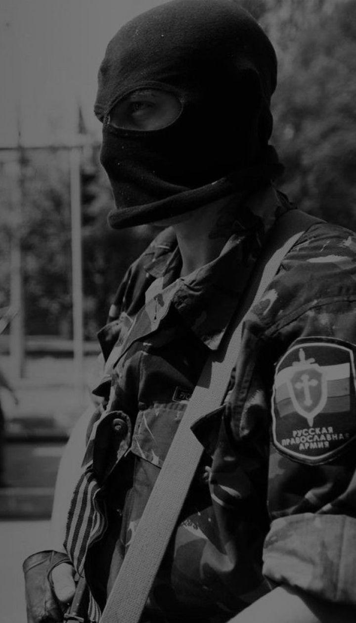 Жахливі кадри вбитих росіянами українців: невідомі деталі розстрілу пошукової групи