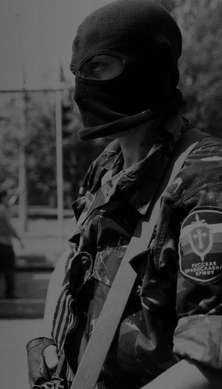 Ужасные кадры убитых русскими украинцев: неизвестные детали расстрела поисковой группы