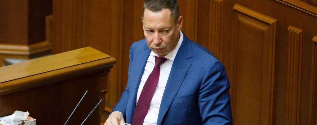 Зеленский рассказал, чего ожидает от нового главы НБУ
