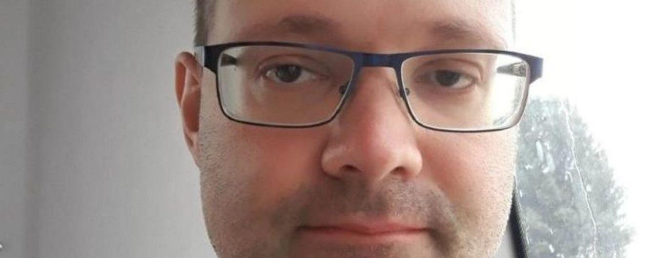 """Руководителя """"Дома милосердия"""" в Киеве ищут уже пятый день: что известно"""