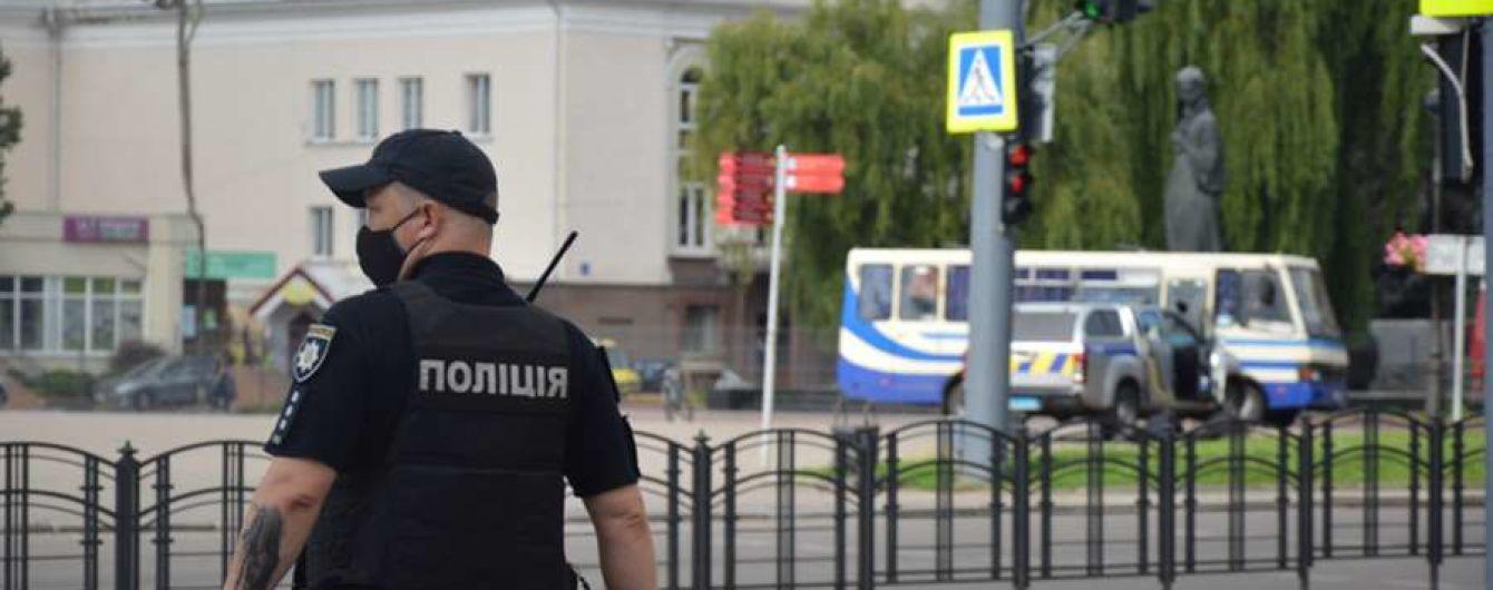 Около 20 заложников и требования в Twitter: что известно о захвате автобуса в Луцке