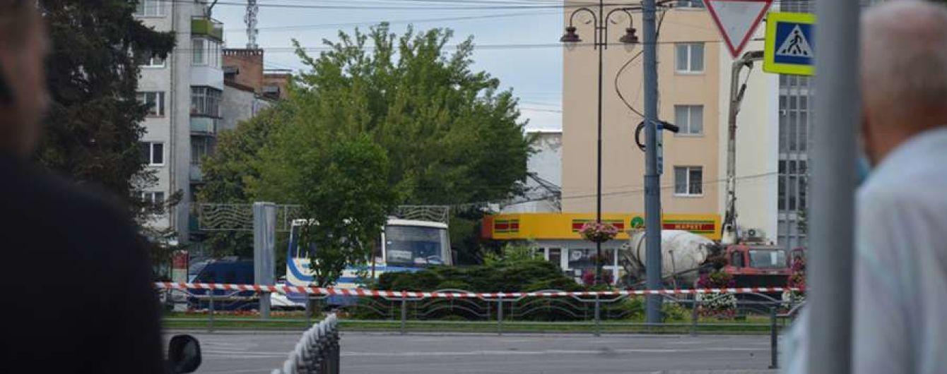 Спецоперация в Луцке: где сейчас находится террорист Плохой и что его ожидает