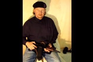 Захват заложников в Луцке: полиция заявила, что у террориста ранее были проблемы с психикой