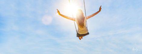 Как научиться правильно расслабляться: тело, дыхание, мысли