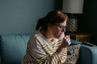 Как отличить коронавирус от ОРВИ и гриппа: киевская врач поделилась наблюдениями