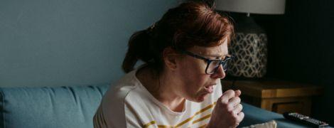 Як відрізнити коронавірус від ГРВІ та грипу: київська лікарка поділилася спостереженнями