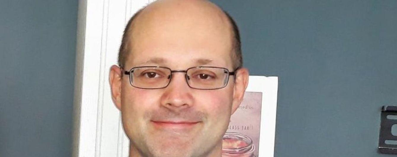 """Священник-волонтер об исчезновении руководителя """"Дома милосердия"""": мы много раз получали угрозы"""
