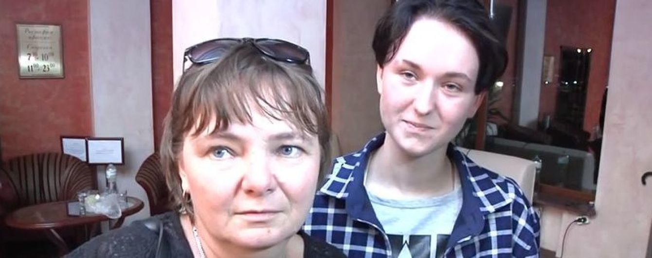 """""""Хорошо к нам относился"""": что рассказали заложники террориста в Луцке после освобождения"""
