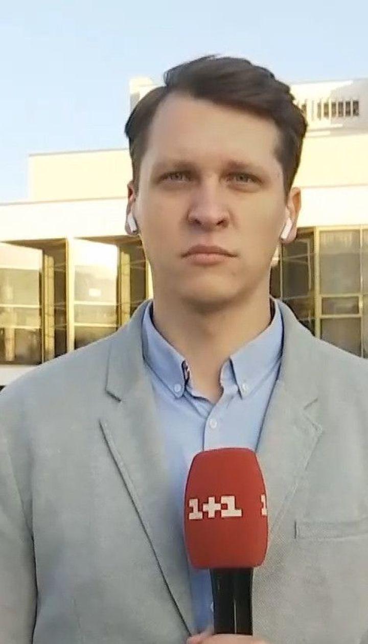 Как чувствуют себя пассажиры захваченного в Луцке автобуса и как прошла спецоперация