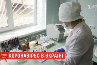Адаптивный карантин в Украине продлили до конца лета