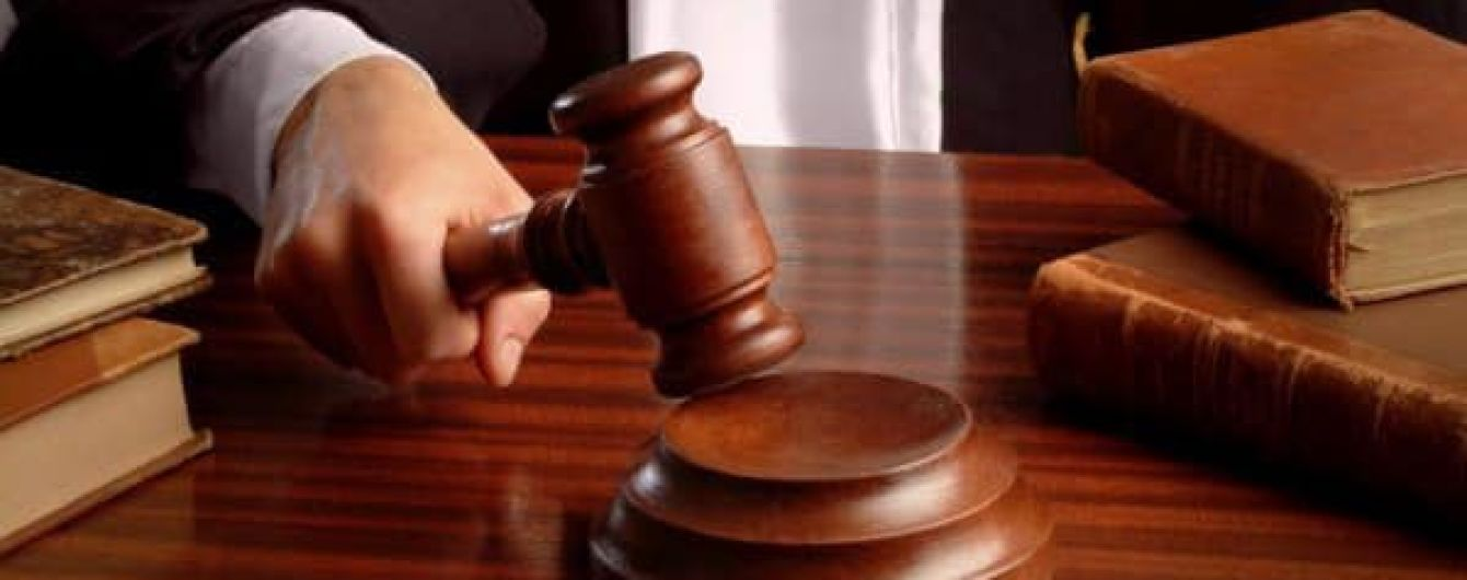 Водіям підготували приємний сюрприз у разі оскарження штрафу за порушення ПДР