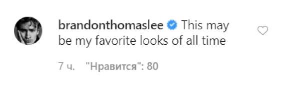 Памела Андерсон_4