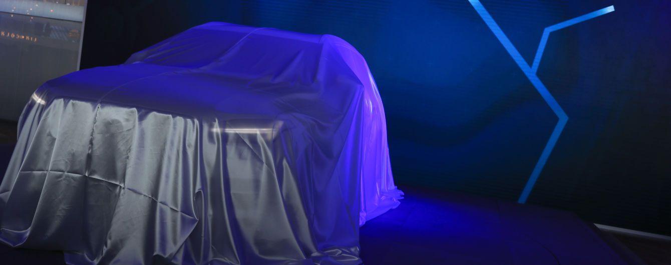 Volvo назвала последнюю модель, которая будет выпущена с бензиновым мотором