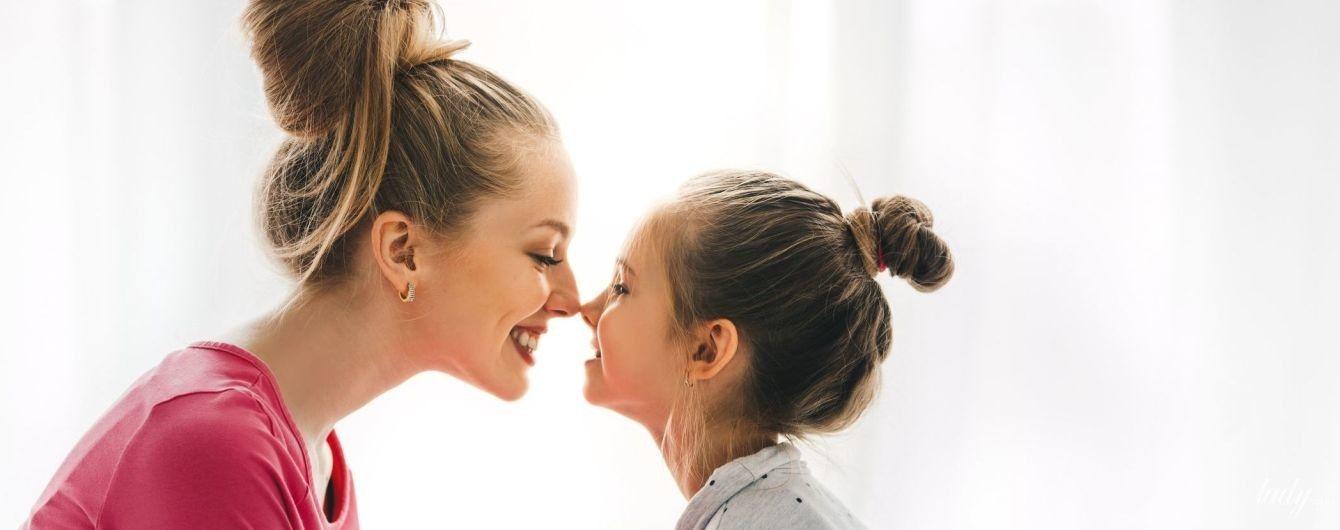 Мама и дочь: как отношения между ними сказываются на дальнейшей жизни дочери