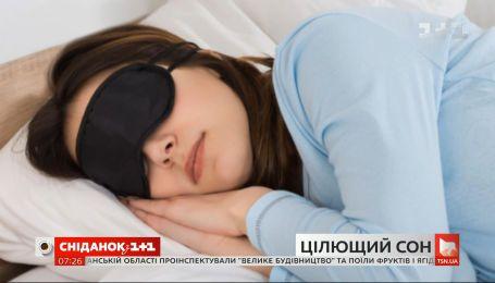 Почему влюбленность мешает крепко спать — интересные научные факты о сне