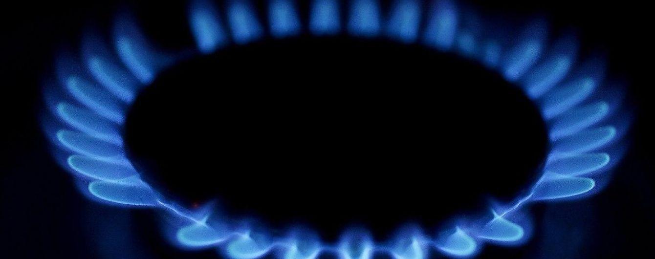 Под Киевом взорвался газопровод: жителям советуют перекрыть подачу голубого топлива