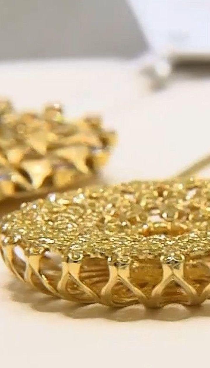 Золотая лихорадка: стоит ли вкладывать деньги в драгоценный металл