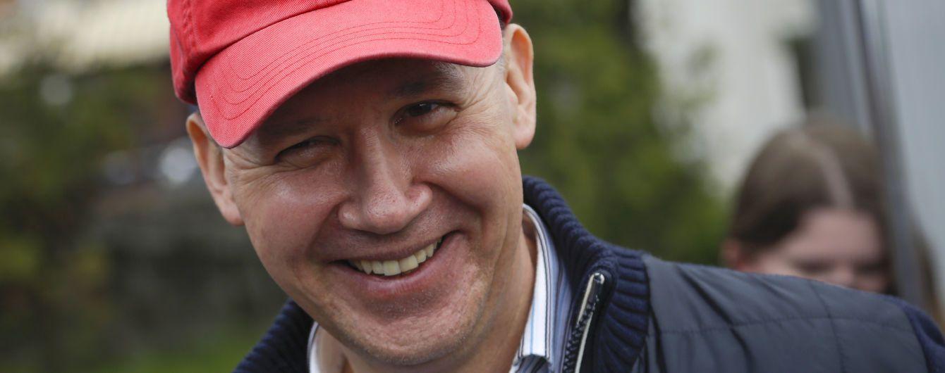 Боится ареста: Беларусь покинул главный конкурент Лукашенко, которого не допустили к выборам