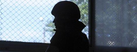 Перемир'я на Донбасі: Хомчак закликав українців відрізняти поодинокі постріли бойовиків від обстрілів