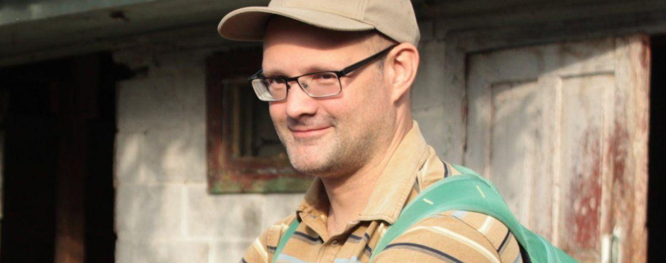 Смерть Кучапина: священник-волонтер отказался от своих слов об убийстве и поддержал версию полиции