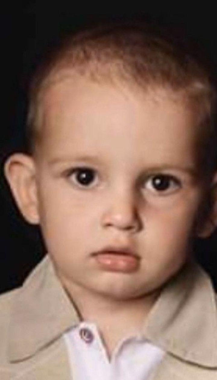 Пропавшего ребенка политзаключенного Руслана Сулейманова нашли мертвым в Крыму