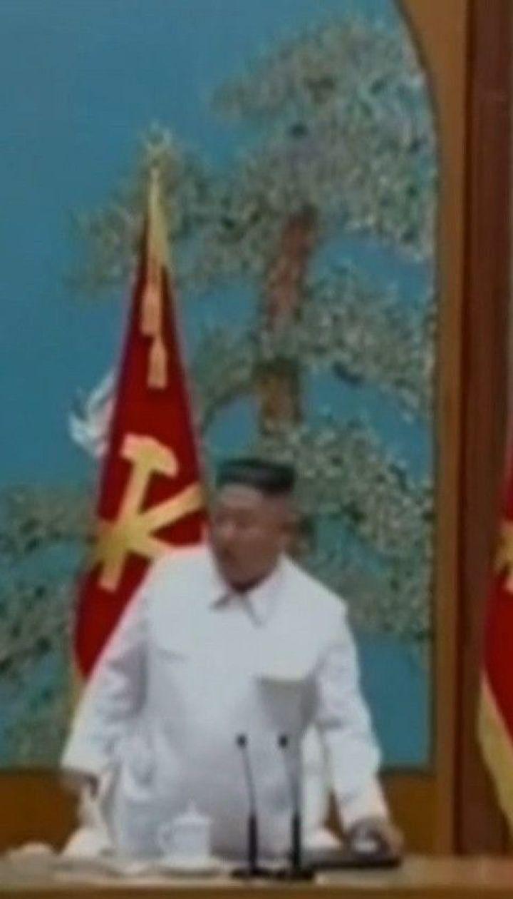 Экстренное заседание из-за коронавируса объявили в Северной Корее, а в Испании боятся второй волны заражений