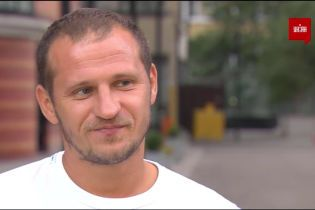 Підсилення чи особиста образа: що думає футбольна спільнота про призначення Луческу
