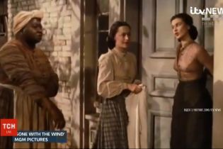 """Последняя из """"Унесенных ветром"""": в Париже умерла актриса Оливия де Хэвилленд"""