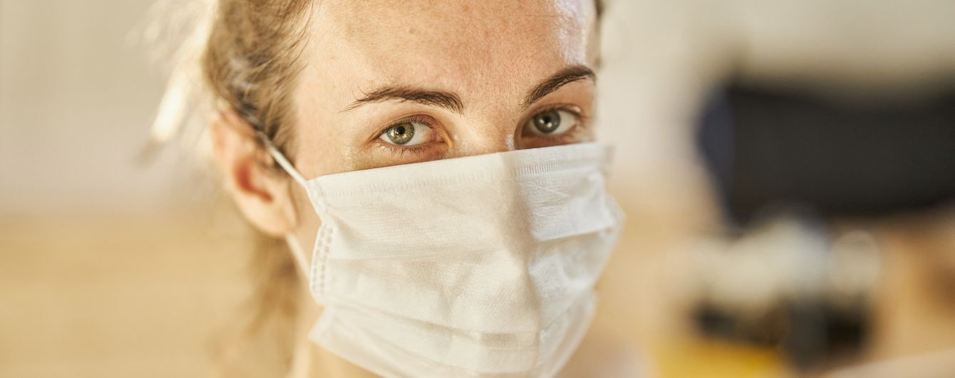 Коронавирус в Одесской области: более 100 новых больных за сутки и одна смерть