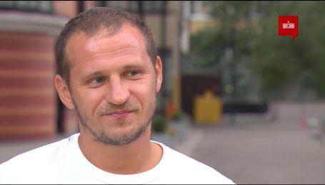 Усиление или личное оскорбление: что думает футбольное сообщество о назначении Луческу