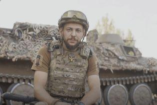 """Заступился за девушку: после жестокого избиения в Запорожье умер боец """"Азова"""""""