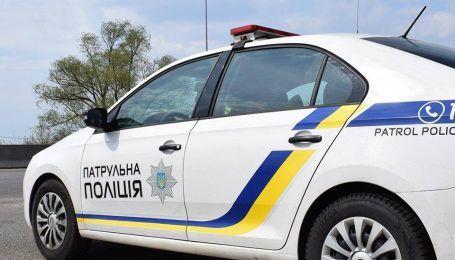 Навіть у разі порушення ПДР: водіям розповіли про незаконність певного штрафу патрульної поліції