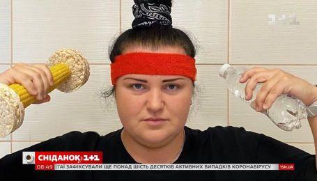 Альона Альона ошеломила поклонников результатом своего похудения