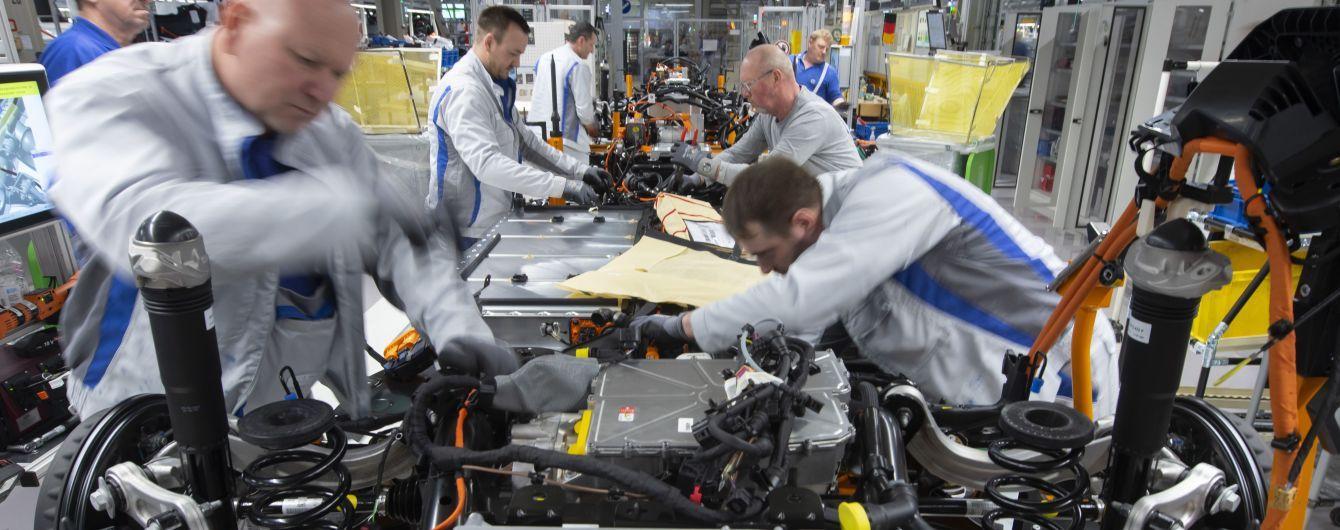 Составлен рейтинг самых надежных автомобильных двигателей за всю историю