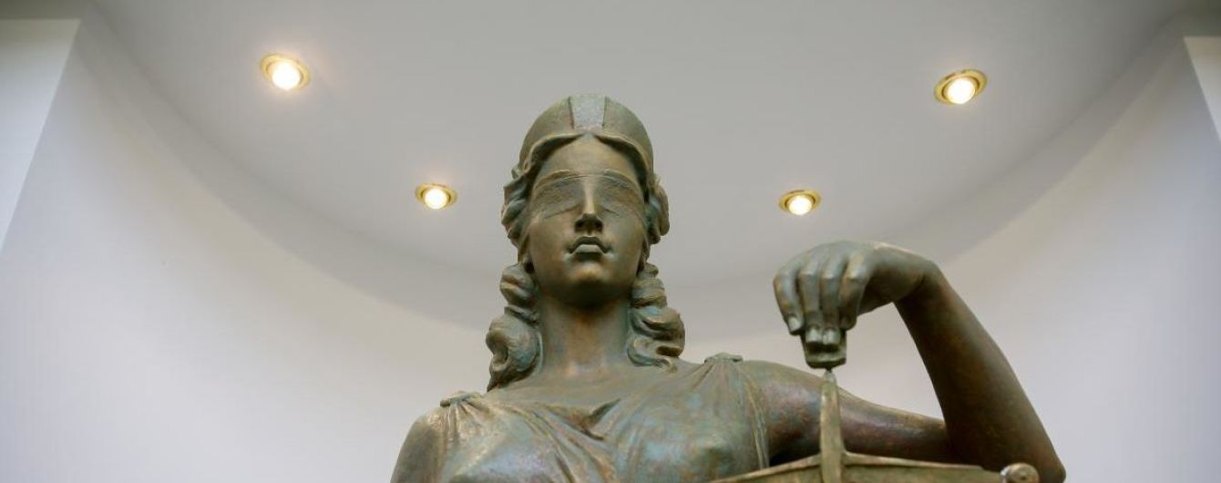 В Одесі іноземці викрали та жорстоко вбили заручника: суд виніс вирок
