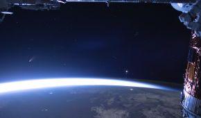 """У Держкосмосі назвали ціну, в яку обійдеться Україні запуск супутника """"Січ"""""""