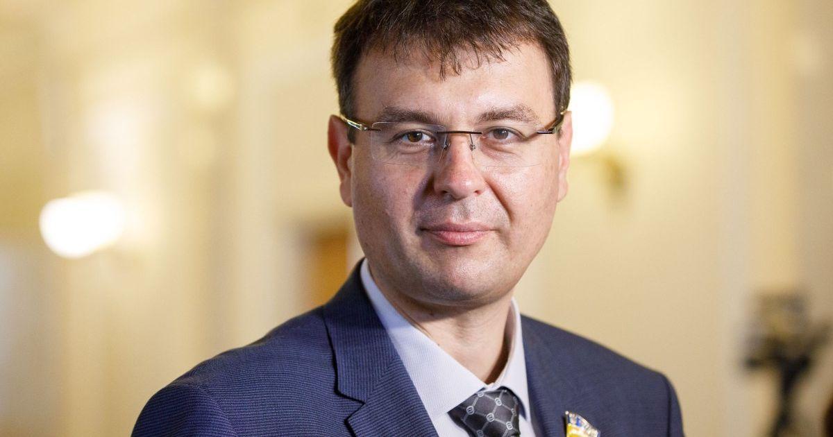 Україна оподатковуватиме Google, Facebook та Netflix: Гетманцев пояснив, як це відбуватиметься