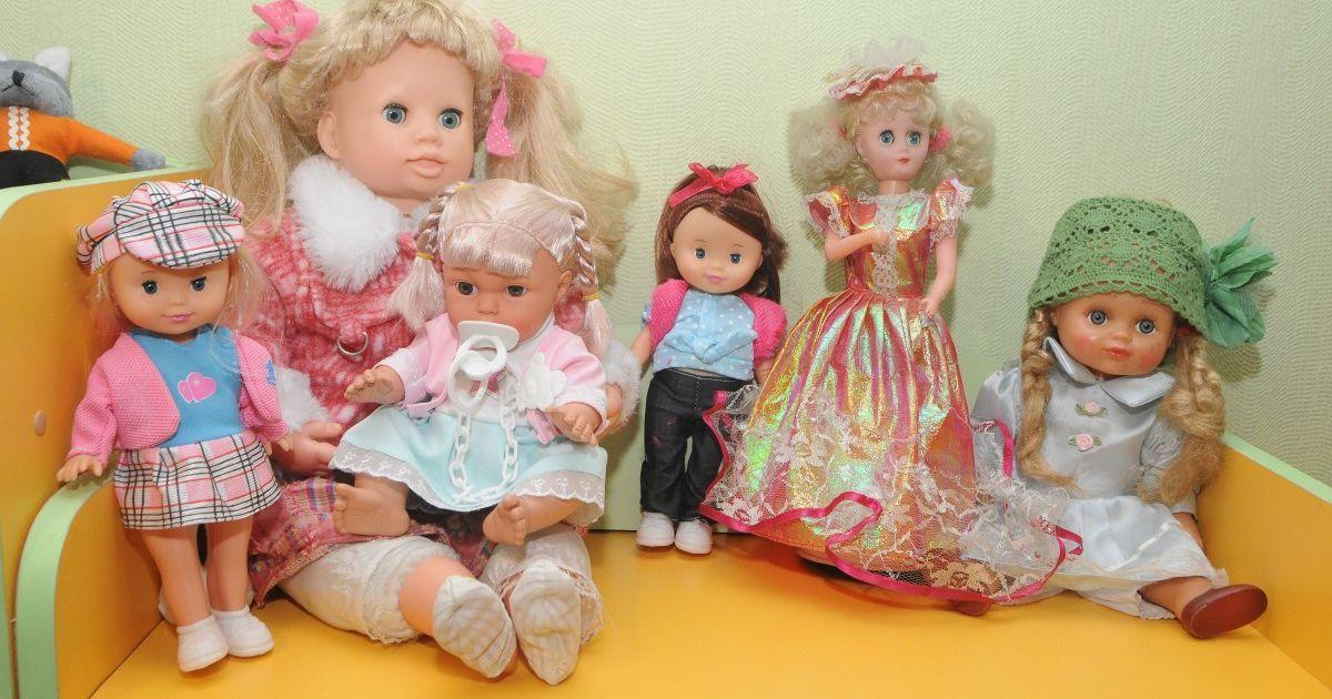 Без мягких игрушек и родительских собраний: МОЗ предоставило рекомендации по работе детских садов
