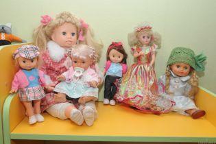 Наказание ребенка и травля отца: как скандал в детском саду Черновцов из-за 8 Марта дошел к президенту