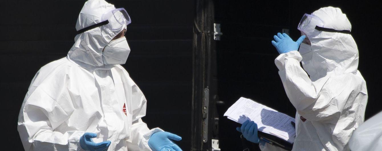 У Миколаєві жінку з коронавірусом ігнорували лікарі: каже, вона встигла заразити інших