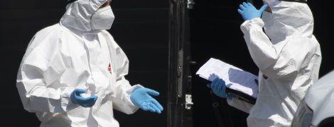 От коронавируса в мире умерло уже 700 тысяч человек
