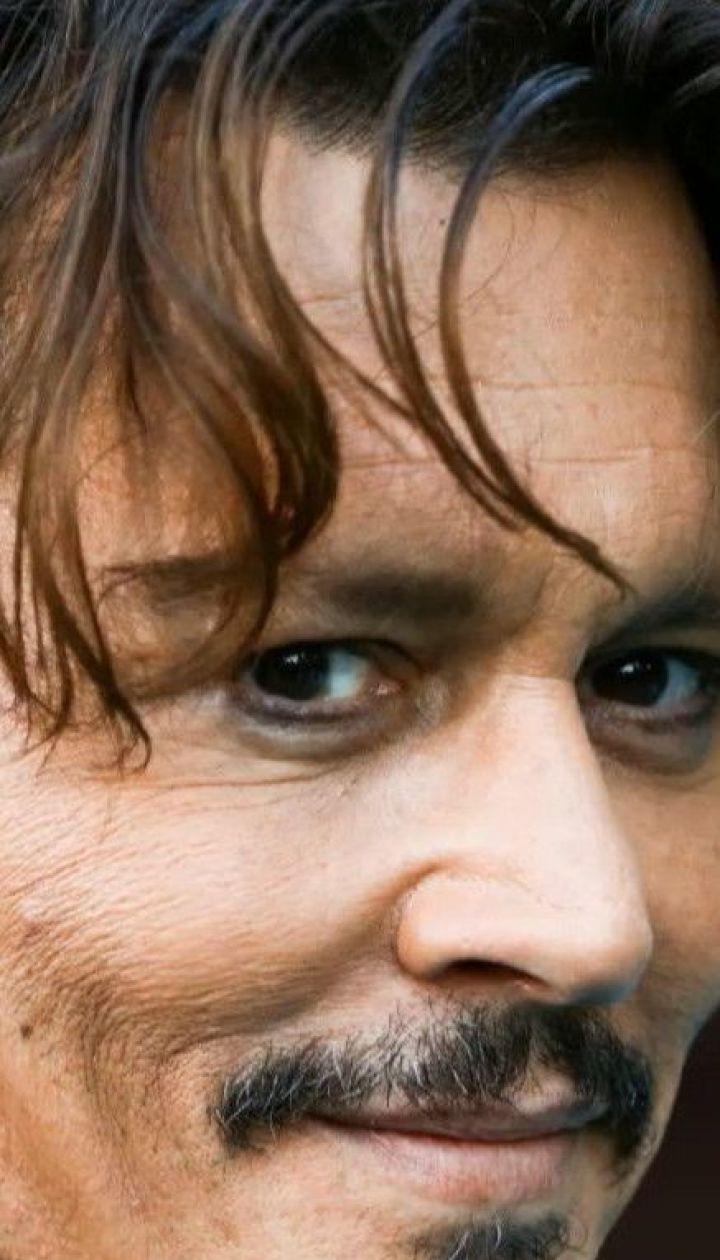 Скандальный развод: в Лондоне проходят последние слушания по делу Джонни Деппа