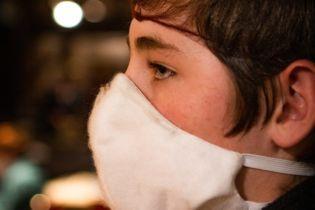 Кличко рассказал, где в Киеве больше всего инфицированных коронавирусом — данные за 10 августа