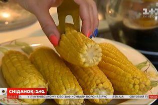 Сезон кукурузы в разгаре: как выбрать самую вкусную и сколько она стоит