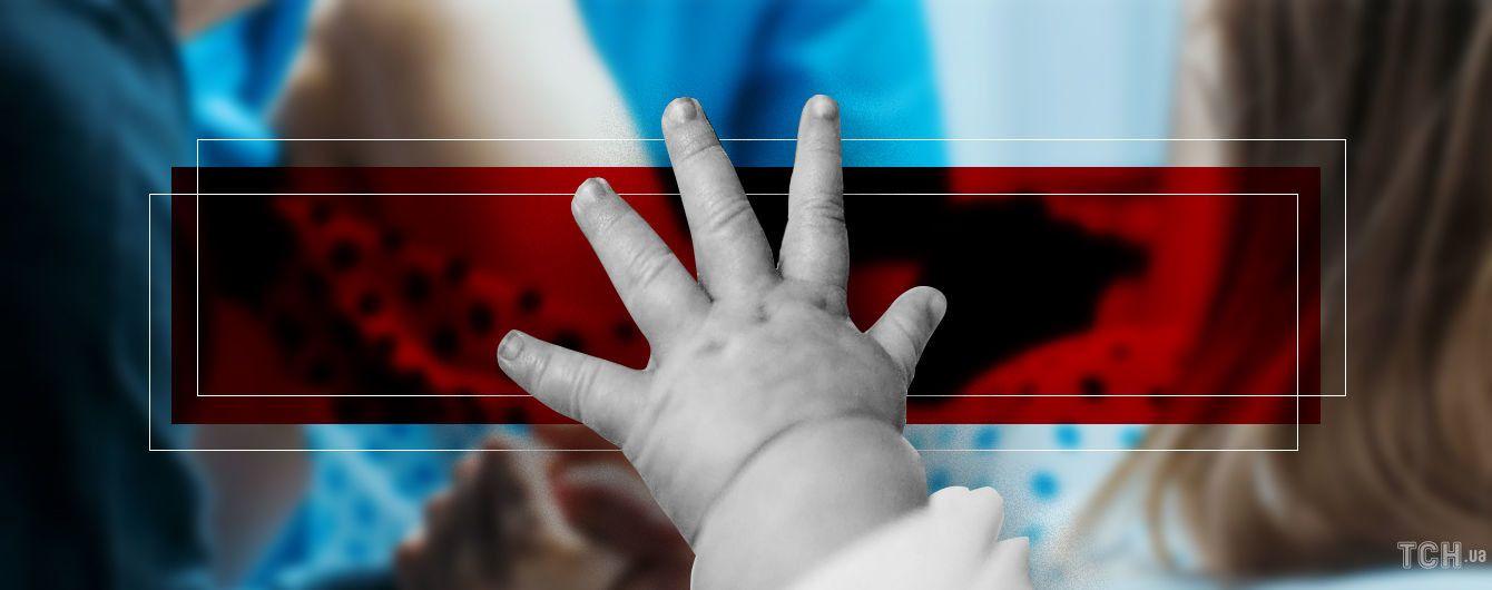 Подключили к ИВЛ, ребенок погиб: во Львове продолжают спасать 33-летнюю роженицу с коронавирусом