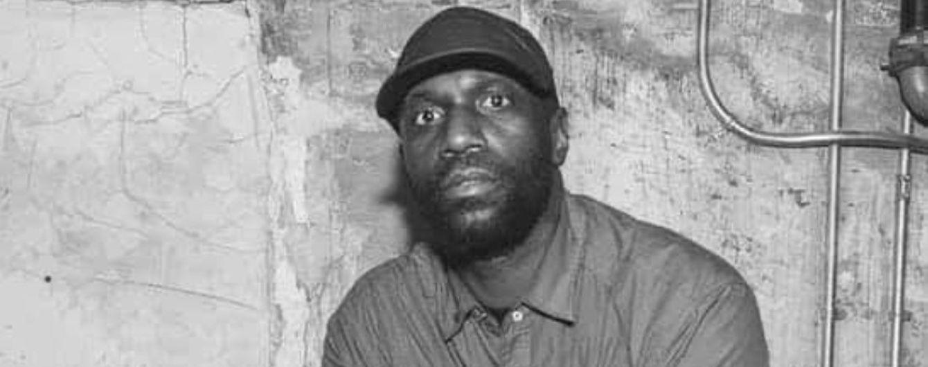 Умер один из основателей известной группы The Roots