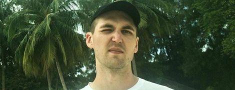 Расчлененный рэпер Энди Картрайт хотел уйти от жены к любовнице