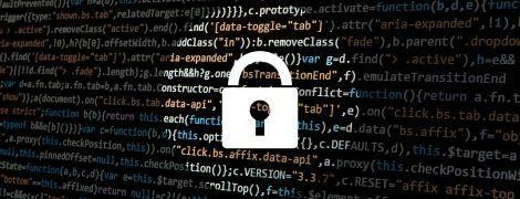 В Беларуси заработал Интернет: некоторые ограничения все же остались