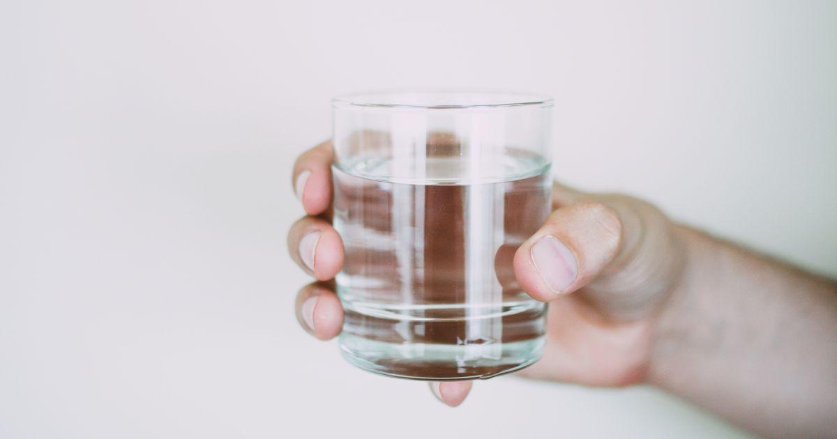 У світі може з'явитися на 40% більше питної води: в США вдосконалили метод опріснення